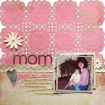 Sharyn Carlson_August_Layout_mom_07.22.09