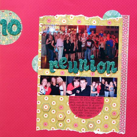 Sharyn Carlson_August_Layout_Reunion_07.22.09