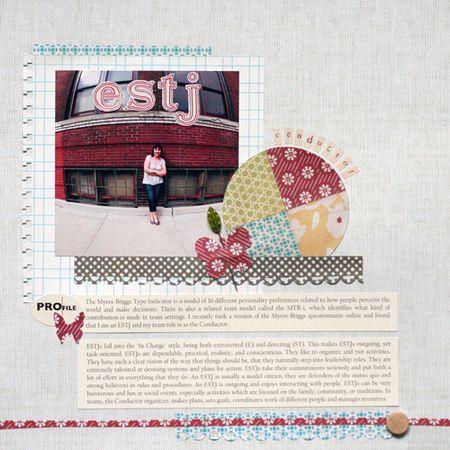 Sharyn Carlson_July_Layout_ESTJ_08.17.09