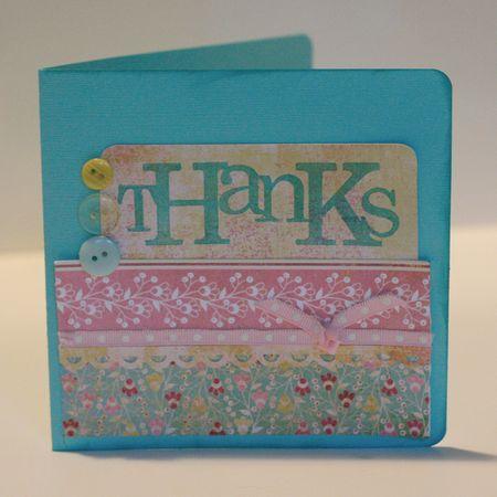 Sharyn Carlson_August_Card_thanks_07.22.09