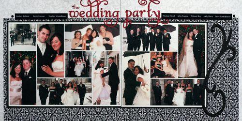 Wedding14-15