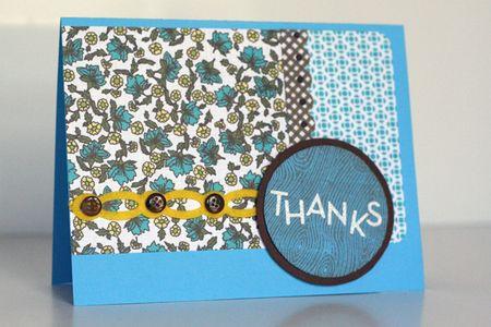 Sharyn Carlson_July_Thank You Card_08.08.09