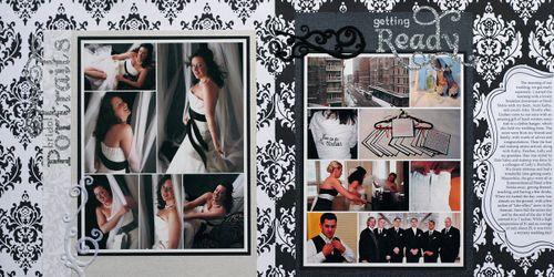 Wedding10-11