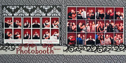Wedding40-41