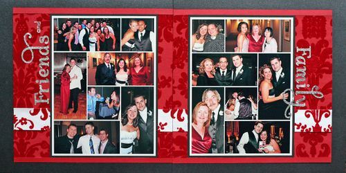Wedding42-43