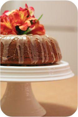 Bundt Cake2