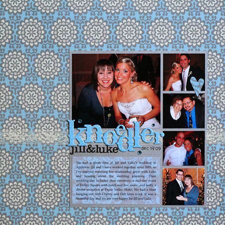 Web_Sharyn Carlson_Jill's Wedding_2009