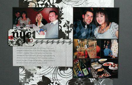 Web_Sharyn Carlson_New Year's Eve_2009-10