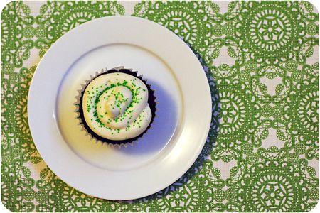 Sharyn Carlson_Guiness Cupcake 2