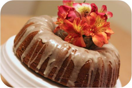 Bundt Cake1