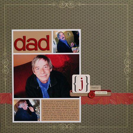 Web_Sharyn Carlson_Dad_2010