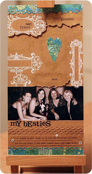 Sharyn Carlson_Celebrate Life_Page 3