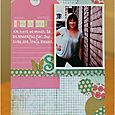 page 01 (patterned paper)