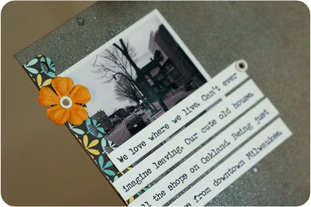 Sharyn Carlson_Celebrate Life_Page 6 Detail 2