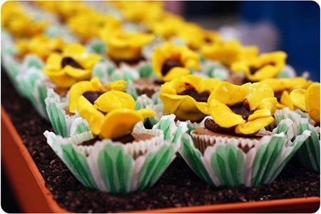 Iron Cupcake Milwaukee_April_05