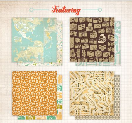 Studio calico_patterned paper 1