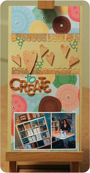 Sharyn Carlson_Celebrate Life_Page 13