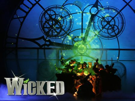Wicked--The-Musical-wicked-257199_800_600