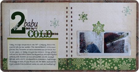 December Daily JYC 2010_02