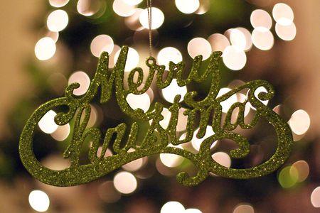 Merry christmas_web