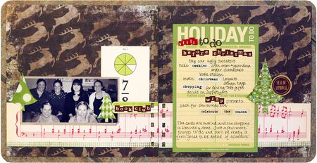 December Daily JYC 2010_07