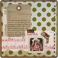 december 19: letter to santa