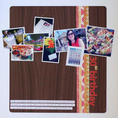 Sharyn Carlson_30th Birthday_2011_web