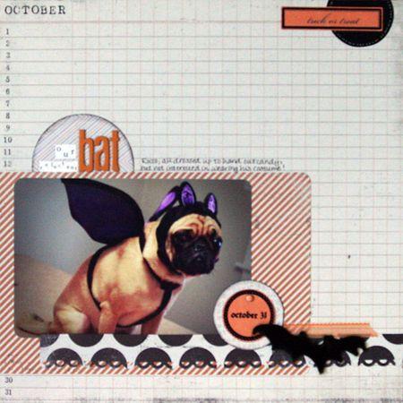 Sharyn Carlson_Halloween_2011_web