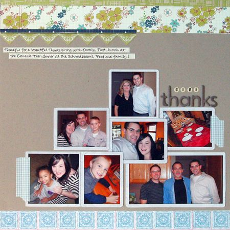Sharyn Carlson_Thanksgiving_2011_web