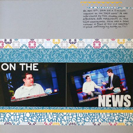 Sharyn Carlson_On the News_2011_web