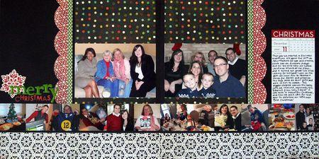 Sharyn Carlson_Christmas_2011_web