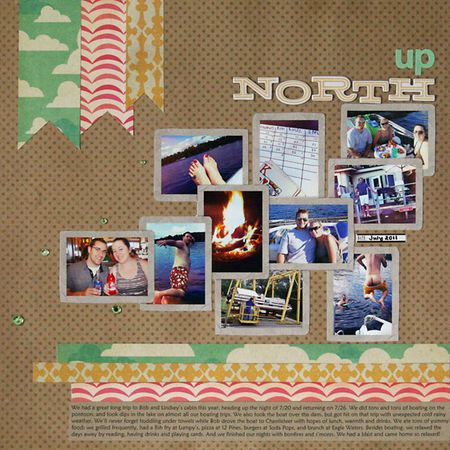 Sharyn Carlson_Up North_2011_web