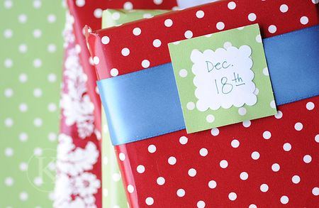 Katherine marie photography christmas books