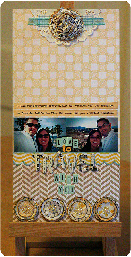 page 12 (patterned paper)
