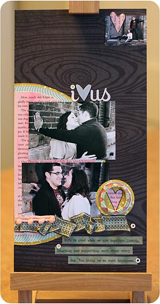 page 02 (ribbon)