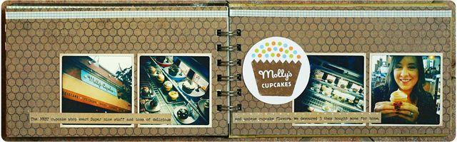 Chicago Mini Scrapbook_12_web