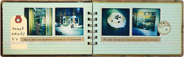 Chicago Mini Scrapbook_13_web