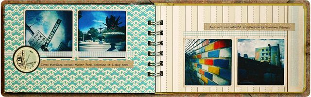 Chicago Mini Scrapbook_15_web