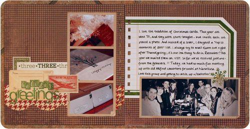 december 03: cards